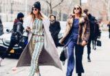 7 tips για να κάνουμε ακόμα πιο stylish τις επιλογές μας
