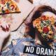 7 tips για να σταματήσεις να πεινάς συνέχεια