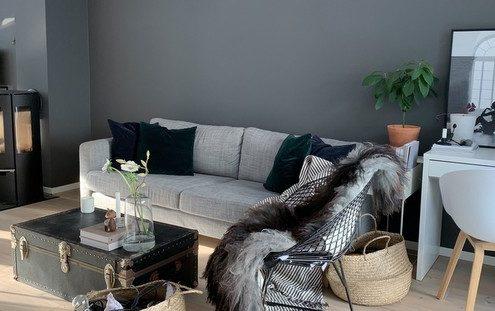 6 εύκολα tips που θα αλλάξουν το στιλ του σπιτιού σου