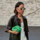 7 updated τρόποι να φορέσεις το κατά τα άλλα κλασικό δερμάτινο jacket