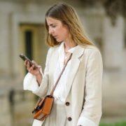 7 updates που χρειάζονται τα outfits σου για το γραφείο