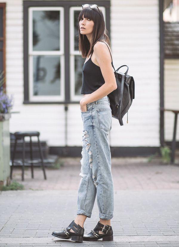 71311050c7a687dd43ce59d85eff093e-zara-boots-top-jeans