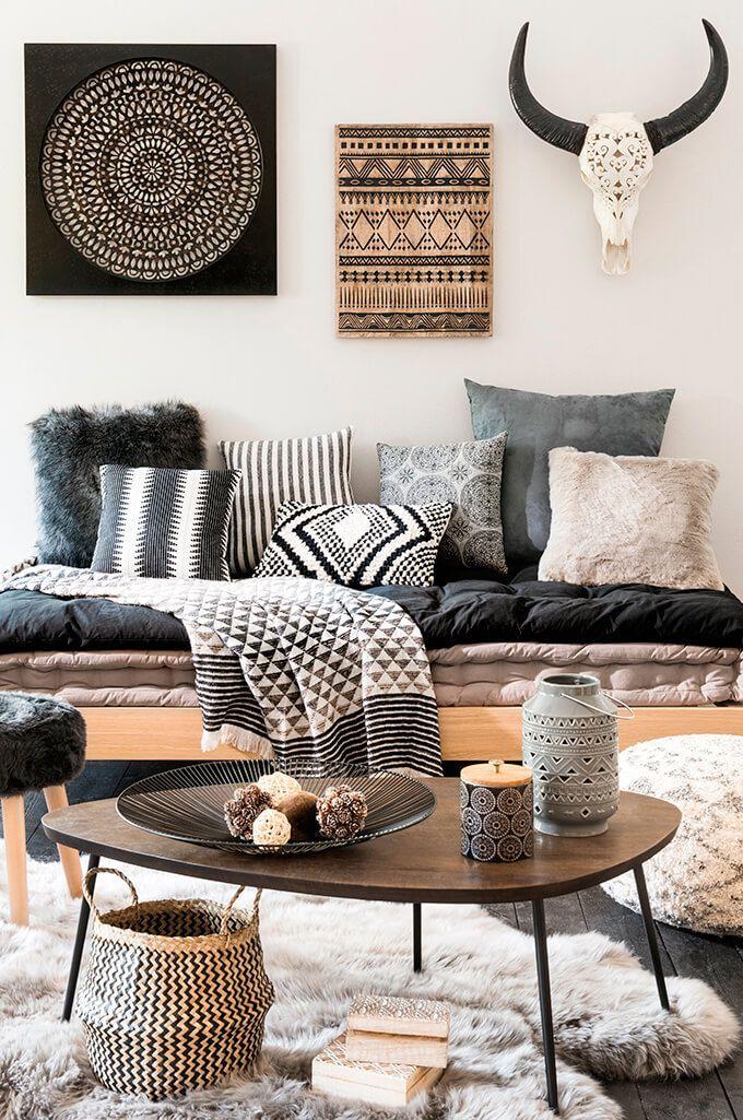 71c014de76b7a6ed9529426883066ba8-tribal-living-room-decor-ethnic-living-room