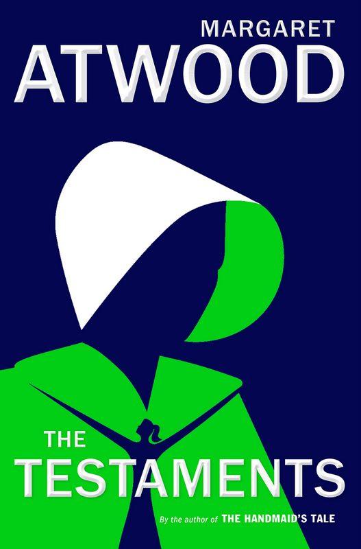 Στο sequel του Handmaid's Tale η Margaret Atwood πιστεύει στους ανθρώπους