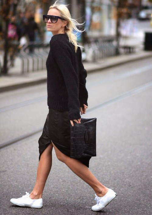 74d435215922a3ed24ca73d57baa1a47-net-fashion-street-style-fashion-custom
