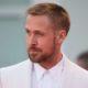 First Man: Ο Ryan Gosling κάνει το πιο θρυλικό ταξίδι όλων των εποχών