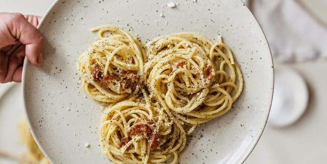 7bc98d406d6f06b8f94fa019d22288a8-white-food-pasta-carbonara