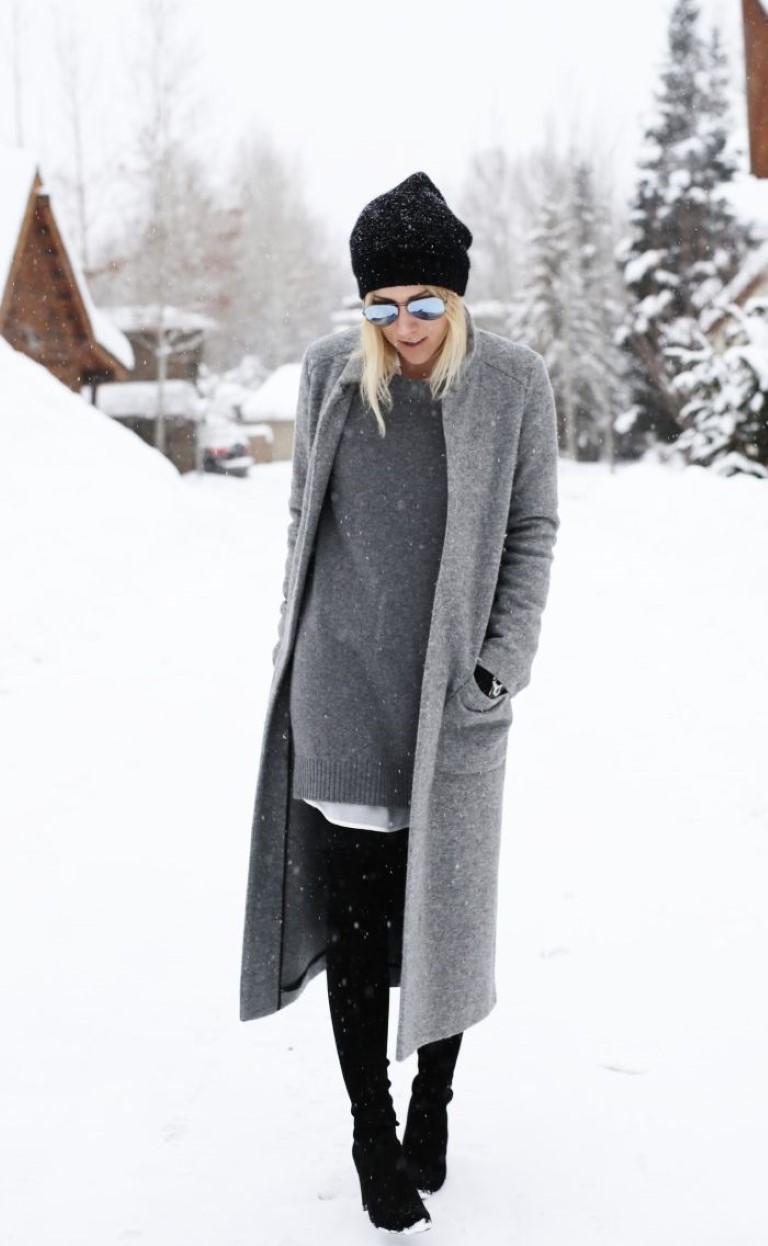 7d8cff686f051c7f13041f1877d37220-long-grey-coat-long-winter-coats-medium