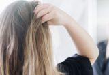 8 βήματα για να δώσεις όγκο στα λεπτά μαλλιά, σύμφωνα με την hairstylist