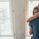 8 διαφορετικοί τύποι αγκαλιάς και τι σημαίνουν για τη σχέση σου