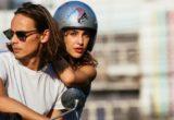8 είδη booty-call σχέσεων για να ξέρεις τι να περιμένεις