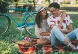 8 ζευγάρια ζωδίων που δεν μαλώνουν σχεδόν ποτέ