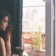 8 πιθανοί λόγοι που η περίοδός σου διαρκεί τόσο πολύ
