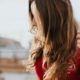 8 πράγματα που έμαθα για την αγάπη χωρίς να έχω κάνει ποτέ σχέση