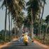 8 προφίλ στο Ιnstagram που θα συνεχίσουν να σε ταξιδεύουν