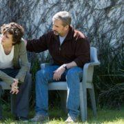 8 ταινίες αφιερωμένες στην Ημέρα του Πατέρα