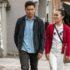 8 ταινίες για να δείτε στο πρώτο ραντεβού
