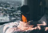 Τι μας έδωσε λοιπόν η μοναχικότητα και γιατί εν τέλει ήταν τόσο αναγκαία;