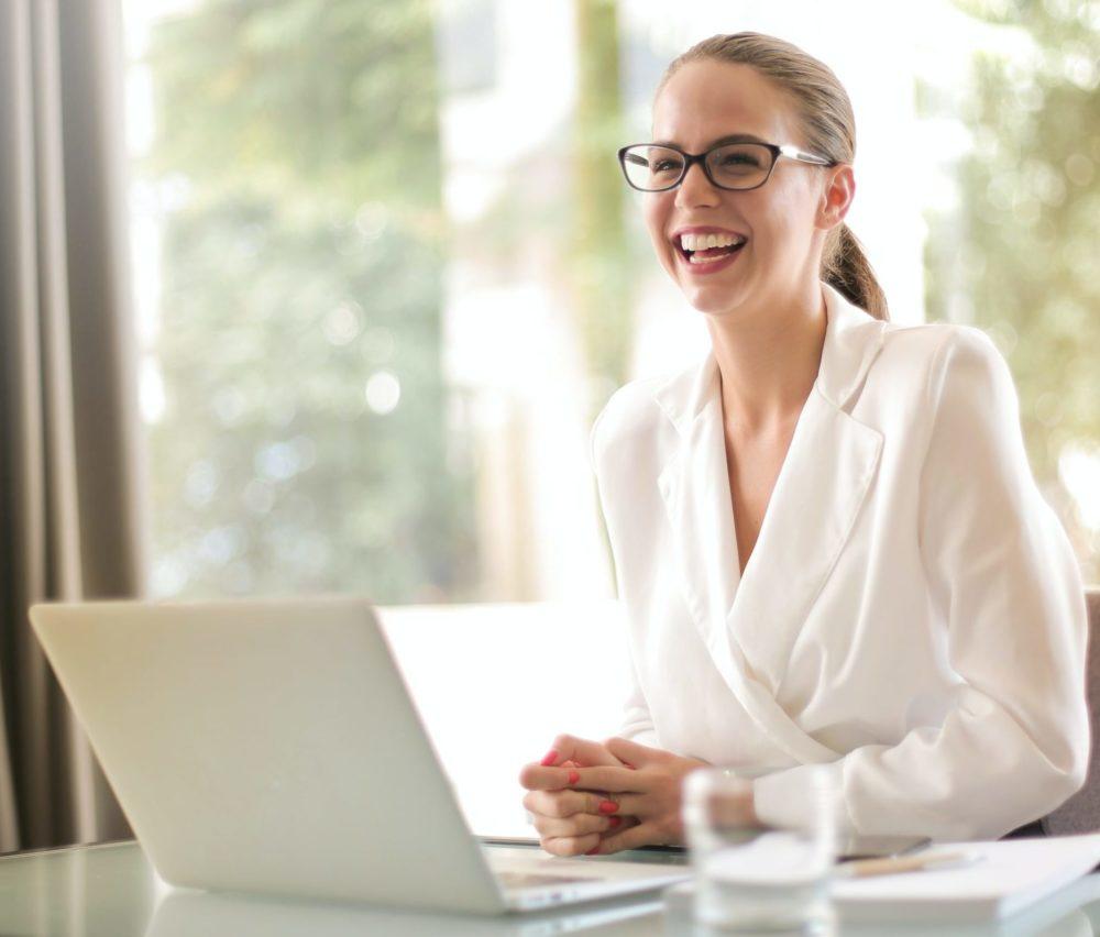 8 τρόποι για να εξασκήσεις την αυτοφροντίδα στη δουλειά