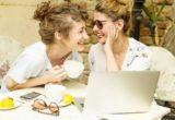 8 τρόποι να δεθείς περισσότερο με έναν φίλο