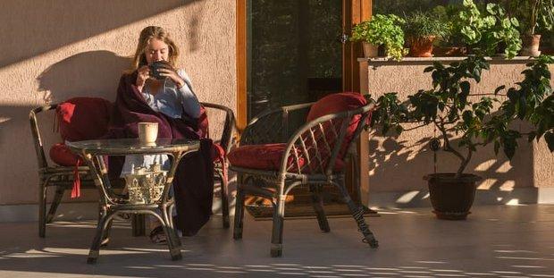 8 τρόποι να κάνεις πιο eco-friendly τη πρωινή σου ρουτίνα