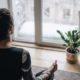 8 τρόποι να κάνεις detox στο σώμα σου