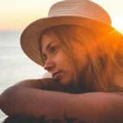 8 τρόποι να σταματήσεις να νιώθεις ηττημένος