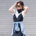 8 τρόποι να φορέσεις και φέτος το slip dress