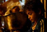 Στην «Καπερναούμ» ένα αγόρι μηνύει τους γονείς του επειδή γεννήθηκε