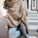 8 fashion items που αναζητάμε κάθε φθινόπωρο