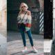 8 updated τρόποι να φορέσεις το πουλόβερ φέτος τον χειμώνα