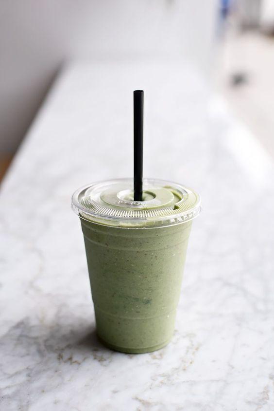 3 πράγματα που πρέπει να γνωρίζεις πριν ξεκινήσεις ένα juice cleanse