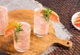 Η Paloma θα γίνει το νέο σου αγαπημένο cocktail
