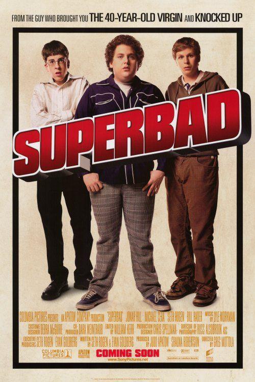 84d42446f587ba211ccd9e9c318f8b1b-classic-movies-movie-stars