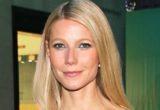 Η αντικειμενική αξία των εμπνευσμένων από το αιδοίο της Gwyneth Paltrow προϊόντων ανέρχεται στα 200 εκατομμύρια ευρώ