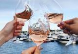 Η μαγεία του κρασιού της Σαντορίνης