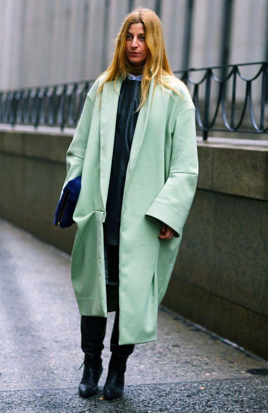 8c21f23bf0b5a31e253a7b9ed18d82b9-pastel-mint-green-coat