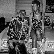 Η ταινία Queen and Slim μας συστήνει τους Bonnie και Clyde του 2019