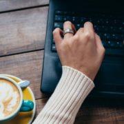 9 έξυπνα trick για να είσαι πιο παραγωγική στη δουλειά σου