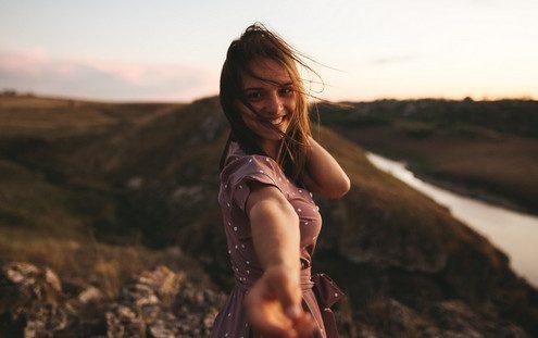 Οι 5 αλλαγές που πρέπει να κάνεις σήμερα στη ρουτίνα σου