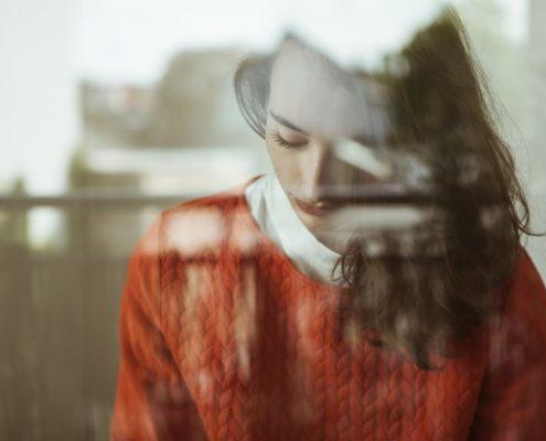 9 αποτελεσματικοί τρόποι να διαχειριστείς καλύτερα το stress απευθείας από έναν ψυχολόγο
