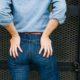 9 ασκήσεις για τους γλουτούς αν έχεις βαρεθεί όλη την ώρα τα ίδια και τα ίδια