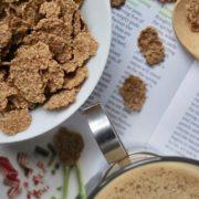 9 είδη δημητριακών που πρέπει να εντάξεις στη διατροφή σου