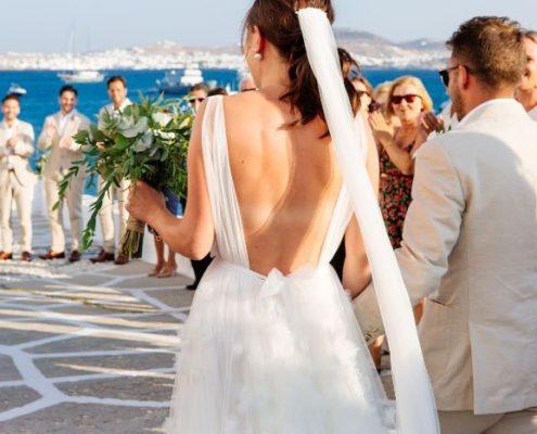 9 επιστημονικά αποδεδειγμένα σημάδια ότι ο γάμος σου θα κρατήσει