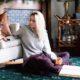9 πράγματα να κάνεις όταν σε πιάνει η Κυριακίλα
