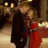 9 ταινίες να δεις μετά από έναν τσακωμό με τον φίλο σου