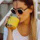 9 τρόποι να κάνεις reset στη διατροφή σου αν δεν είσαι φαν της αποτοξίνωσης