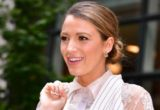 9 celebrities που επιμελούνται μόνες το make-up για τις εμφανίσεις τους