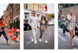 9 fashion κανόνες που θα ήθελες να είχες σκεφτεί πρώτη