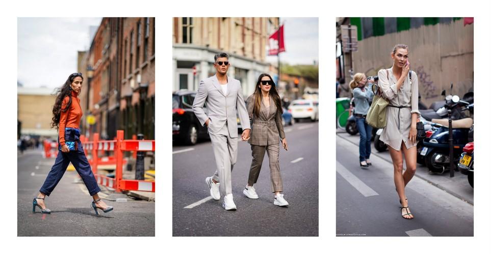 9 fashion κανόνες που θα ήθελες να είχες σκεφτεί εσύ